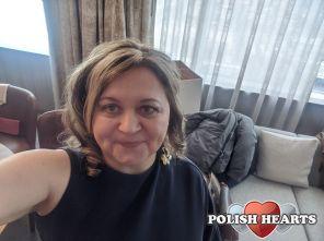 Polskie dziewczyny: Strona użytkowniczki: Zieloneoczy66