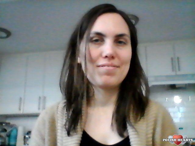 darmowe serwisy randkowe w Kanadzie Ontario jak działa datowanie radiowe carbon 14